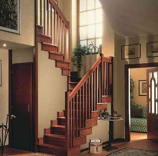 通達樓梯加盟