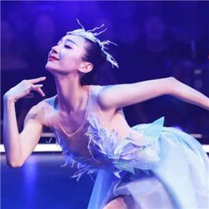 華翎舞蹈培訓學校加盟