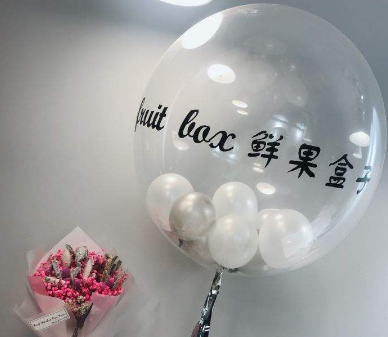 xian果he子xian果捞紋ong?></a> <p><a href=