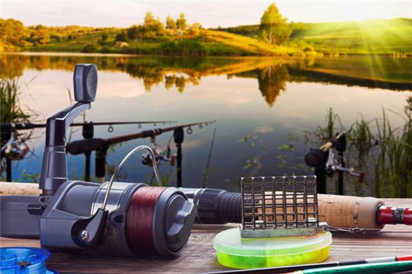 優釣漁具加盟