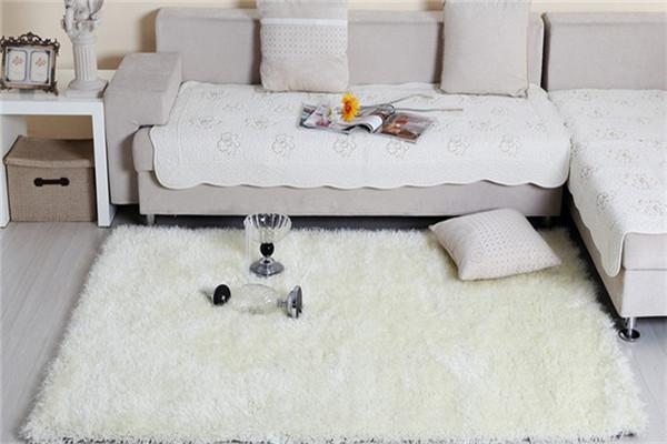 米艾爾地毯加盟
