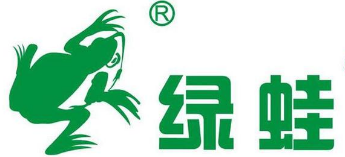 綠蛙膠水加盟