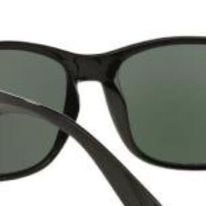同明眼镜加盟
