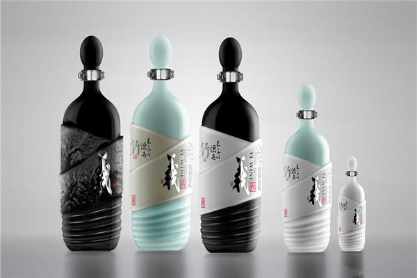 旭日名酒加盟