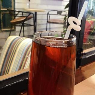 茶房調茶局加盟