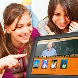 言川教育加盟圖片