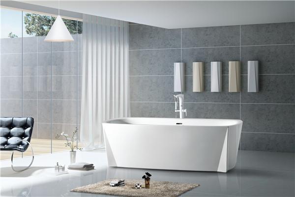 歐貝朗衛浴加盟