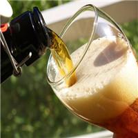 欧维斯啤酒加盟