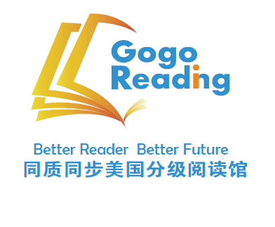 Gogo Reading加盟