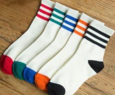 豐卉襪業加盟