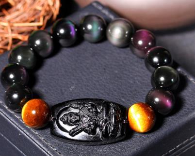 菲桐珠寶水晶飾品加盟