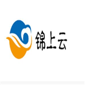 锦上云精致料理加盟