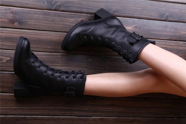 鞋子4.png