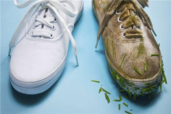 洗鞋加盟.jpg