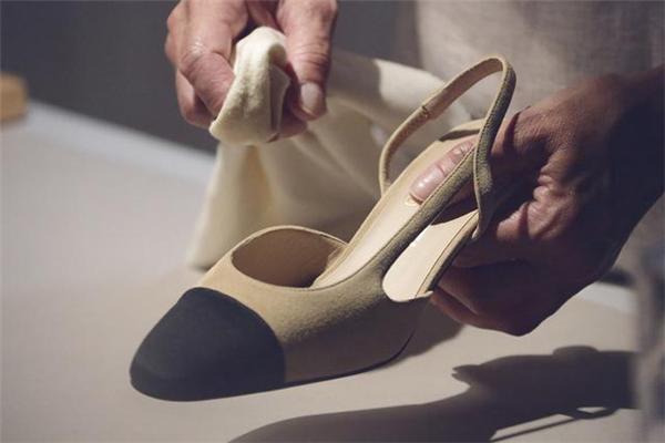鞋子5.png