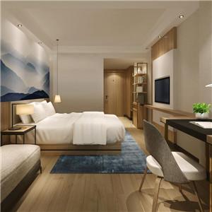 光大商务酒店