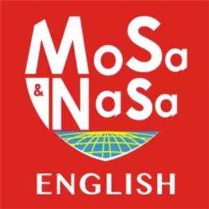 愛美語國際少兒教育加盟