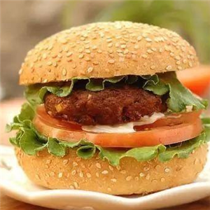 三明漢堡加盟