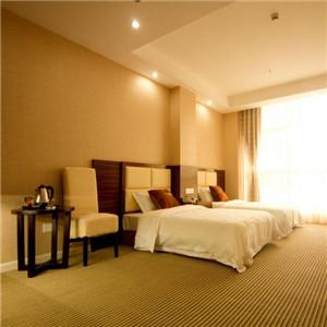 东海酒店加盟