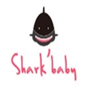 鯊魚甜心加盟