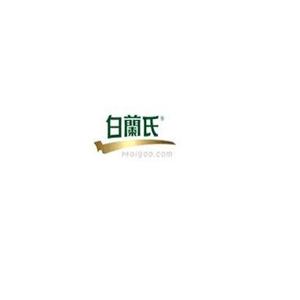 白闌氏誠邀加盟