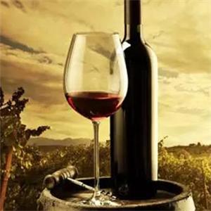 美景飛爵莊園干紅葡萄酒加盟