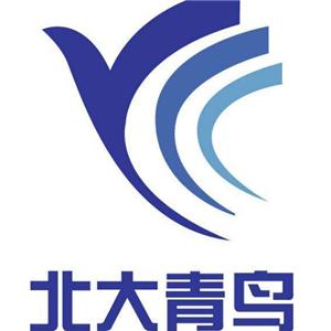 北大青鳥IT教育培訓加盟