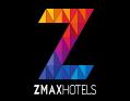 ZMAX酒店誠邀加盟