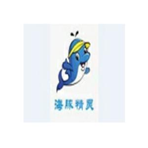海豚精灵婴幼儿游泳馆诚邀加盟