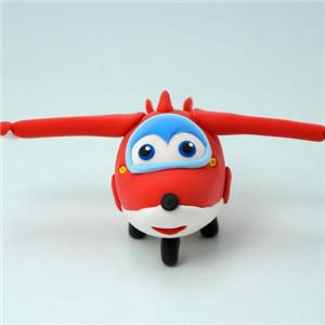 星際小飛俠生態玩具誠邀加盟