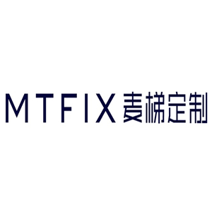MTFIX麦ti定制紋ong?></a> <p><a href=