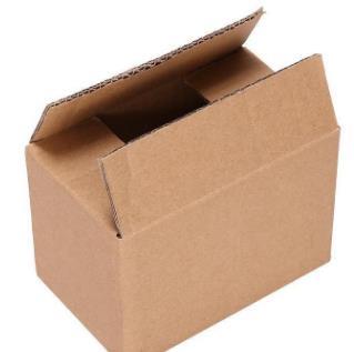 韻彩紙箱加盟