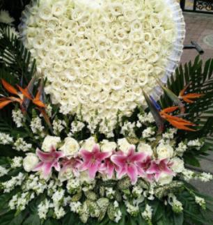 龍華殯葬加盟