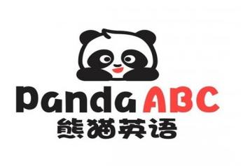 PandaABC熊貓英語加盟