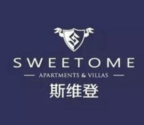 途家斯維登公寓加盟