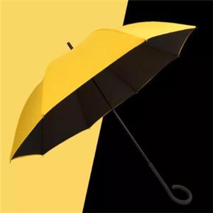 來把傘加盟