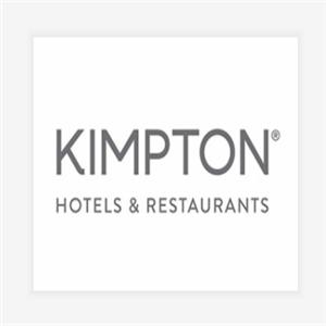 Kimpton金普頓酒店加盟