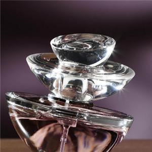 维维尼奥香水加盟图片