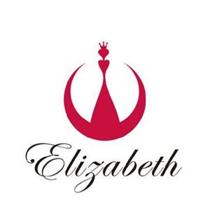 伊麗莎白美容加盟