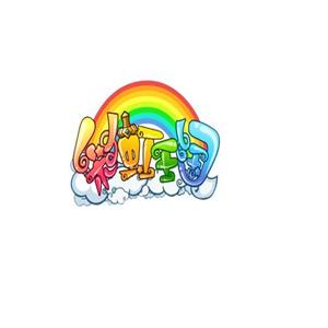 彩虹王國加盟