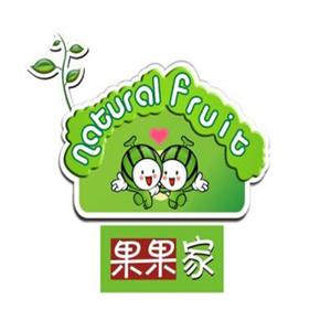 果果家水果店加盟