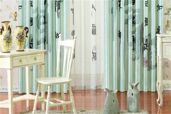 金佰利窗簾加盟