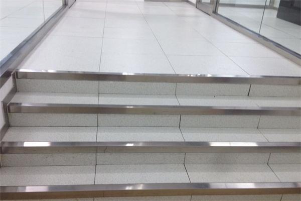匯麗防靜電地板加盟