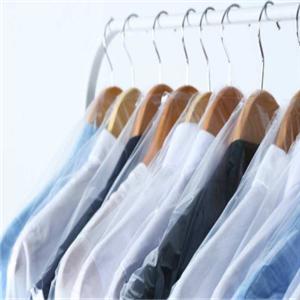 洗衣管家加盟