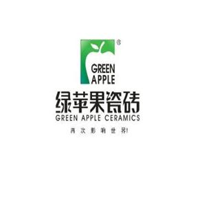 绿苹果诚邀加盟