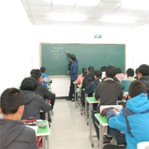 迪诺教育加盟图片
