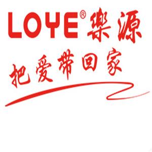 乐yuan教yu机器人加盟