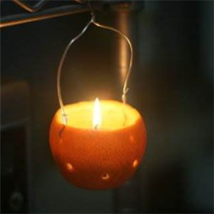 桔燈燈飾誠邀加盟