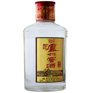 兴华泸州老窖加盟