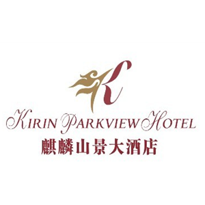 麒麟山景大酒店加盟